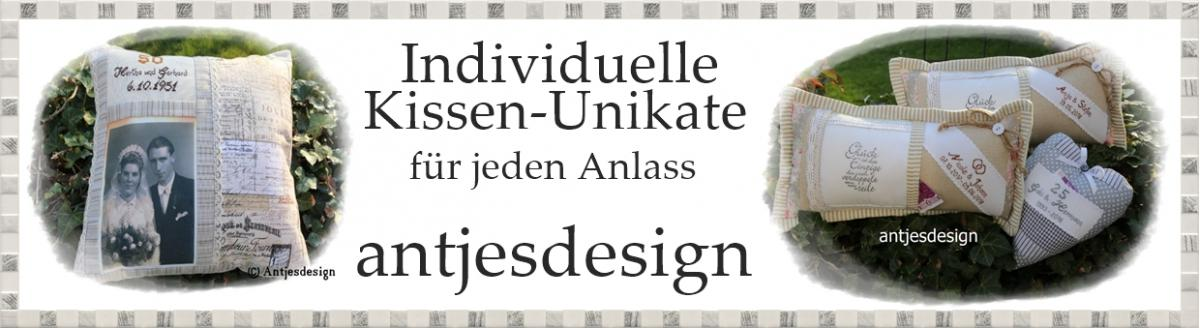 antjesdesign