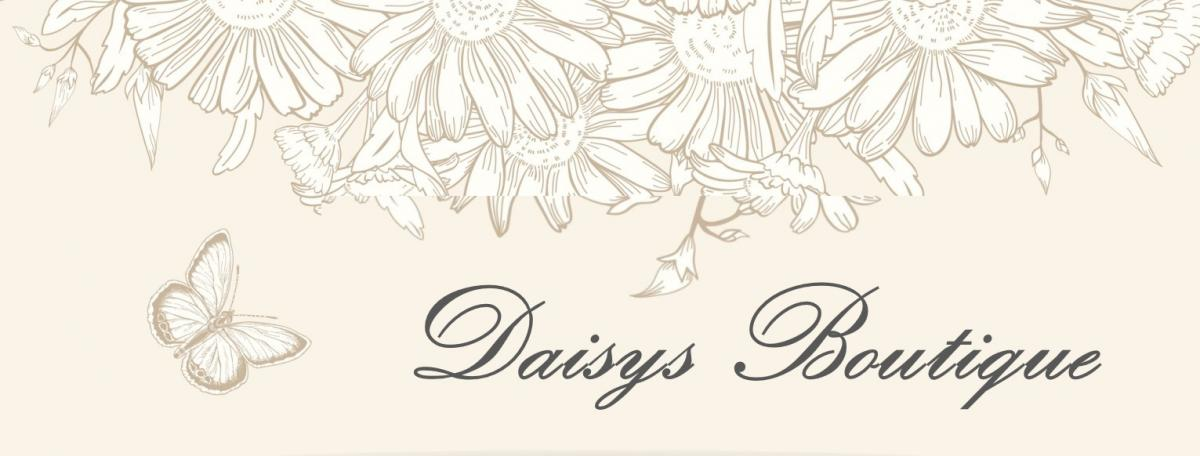 Daisys Boutique