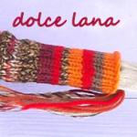 dolce lana Wolle & Co.